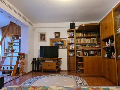Casa 4 Camere - Zona Coiciu - Gaze
