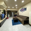 Apartament 3 camere,decomandat,centrala proprie,mobilat complet,finisaje Moderne