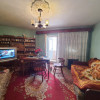 TOMIS III - SOVEJA  Apartament cu 2 camere  etaj 2 gaze