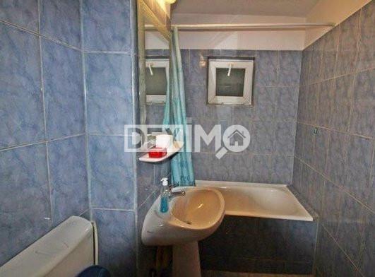 Apartament 3 Camere - Zona Boema - Parter - Gaze