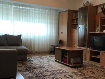 Apartament 2 Camere - Zona KM 4-5 - Etaj 4 - Gaze La Usa