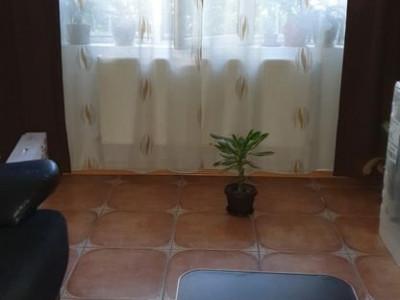 Apartament 2 Camere - Zona CET- Parter - Gaze