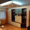 INEL II Apartament cu 2 camere mobilat gaze la scara