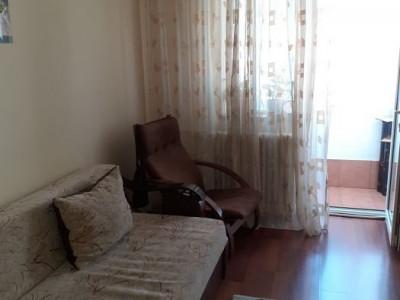 Apartament 2 Camere - Zona Inel II - Partial Mobilat