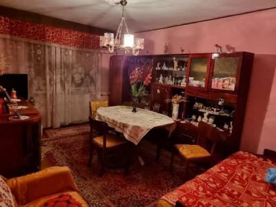 Apartament 2 Camere - Zona Far - Necesita Renovare
