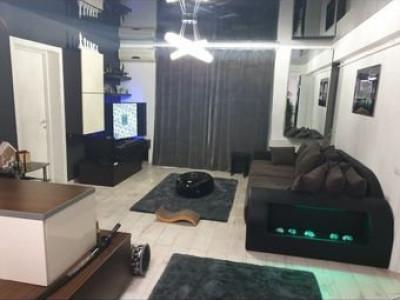 Apartament 3 Camere - Zona Mamaia - Mobilat/Utilat Complet