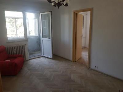 Apartament 2 Camere Semidecomandate - Zona KM 4-5 - Gaze La Usa